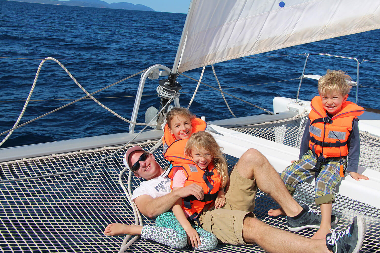 sailing-across-croatia-with-a-baby-or-a-toddler