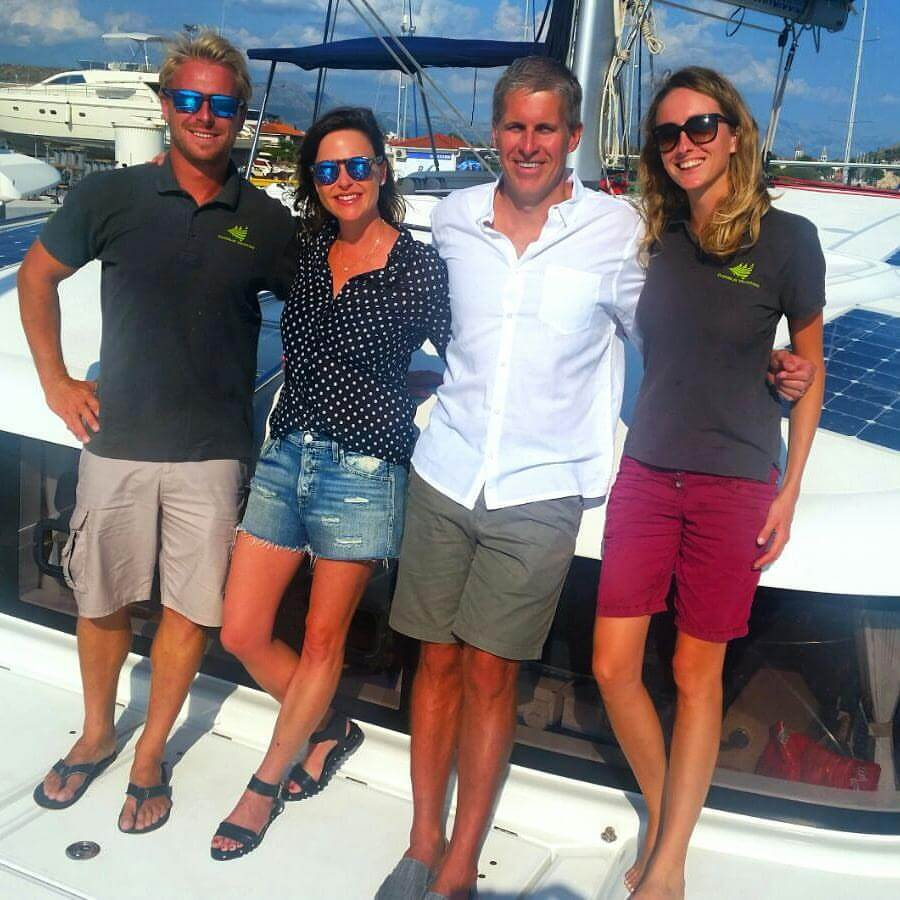 bareboat-skippered-vs-fully-crewed-yacht-charter-which-is-right-for-you