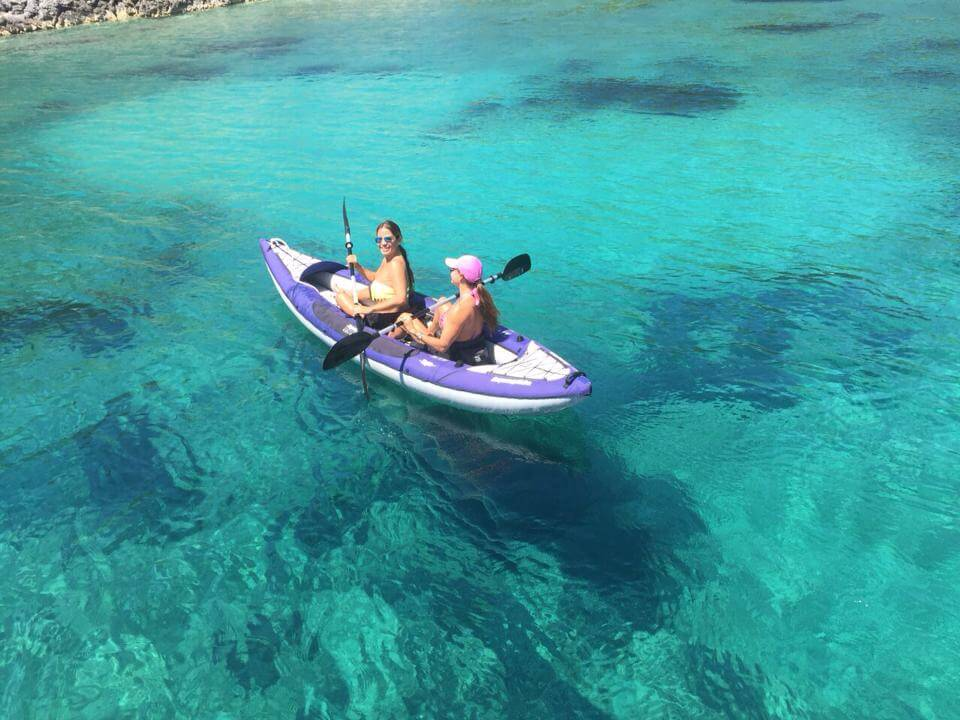 Image result for All About Croatian Sailing Vacations