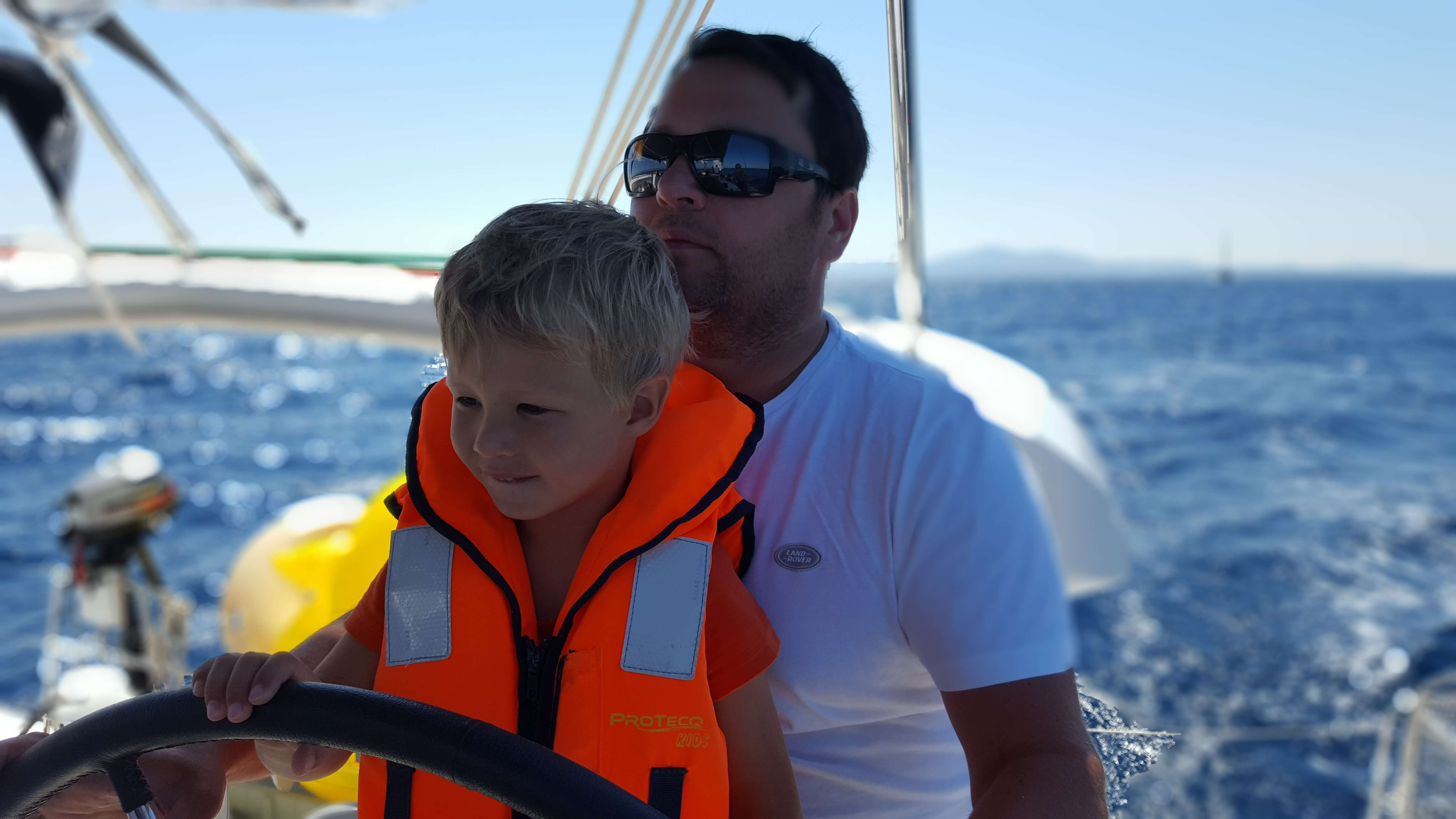 hire-a-fully-crewed-yacht-charter-the-safest-way-to-sail-in-croatia