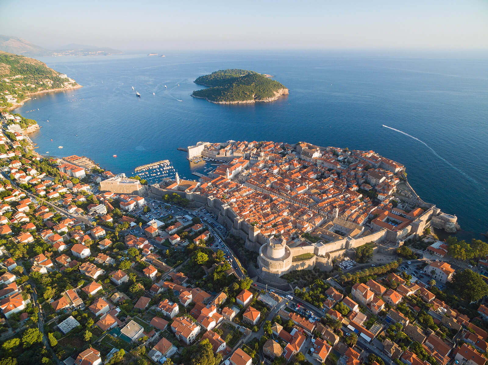 where-to-go-on-a-sailing-vacation-sailing-in-croatia-benefits