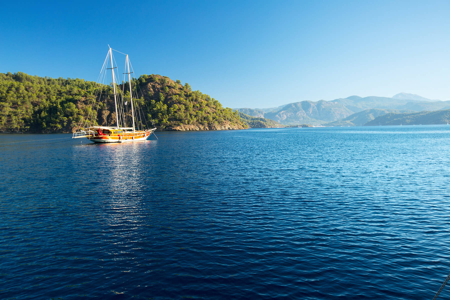 where-to-go-on-a-sailing-vacation-sailing-in-turkey-benefits