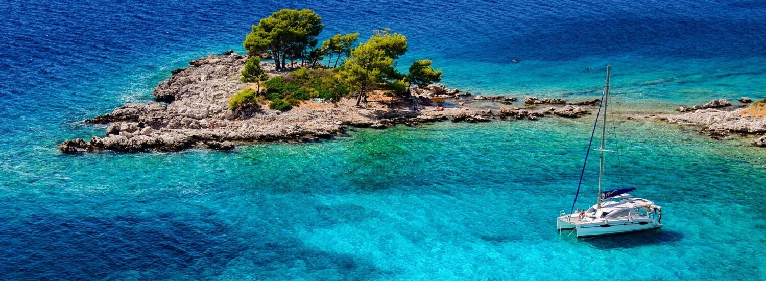 pros-and-cons-of-taking-a-sailing-holiday-in-croatia