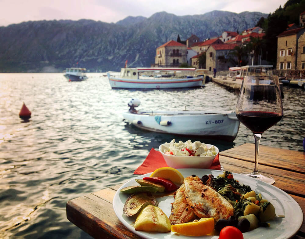 croatia-best-wine