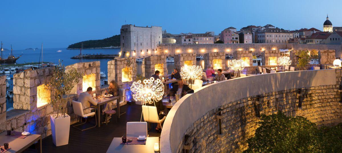 croatia-vacation-where-to-eat-out-in-dubrovnik