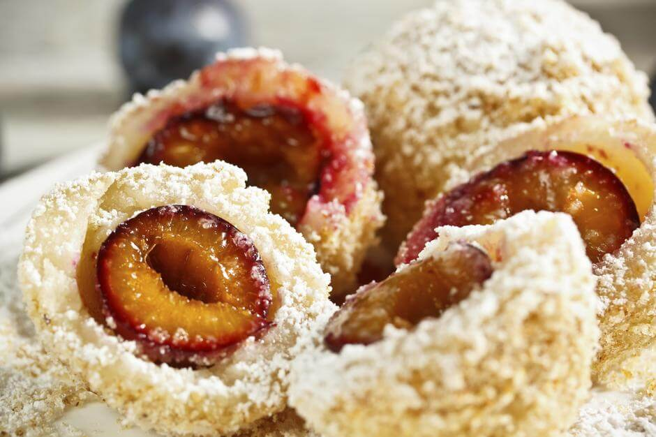 guide-to-croatian-sweets-knedle