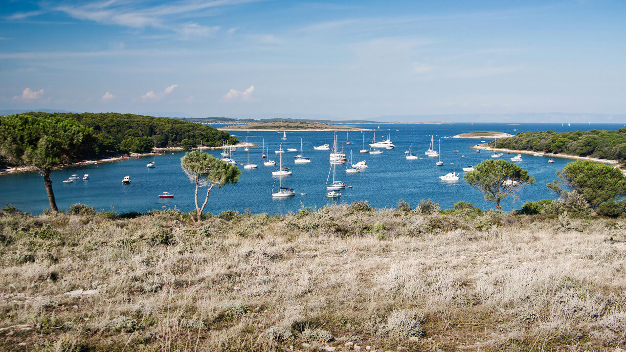 prices-of-buoys-marinas-and-anchors-for-Sailing-in-Croatia