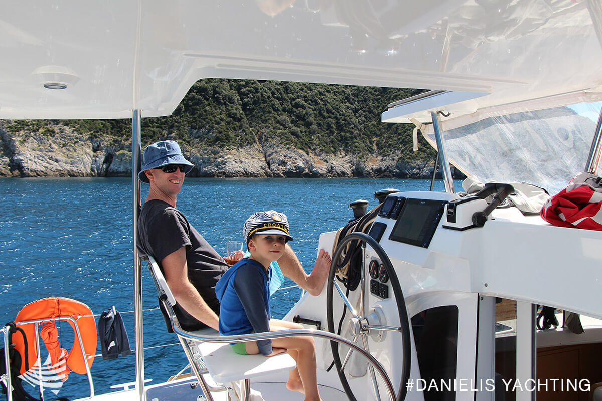 sailing-vacation-with-kids-in-croatia