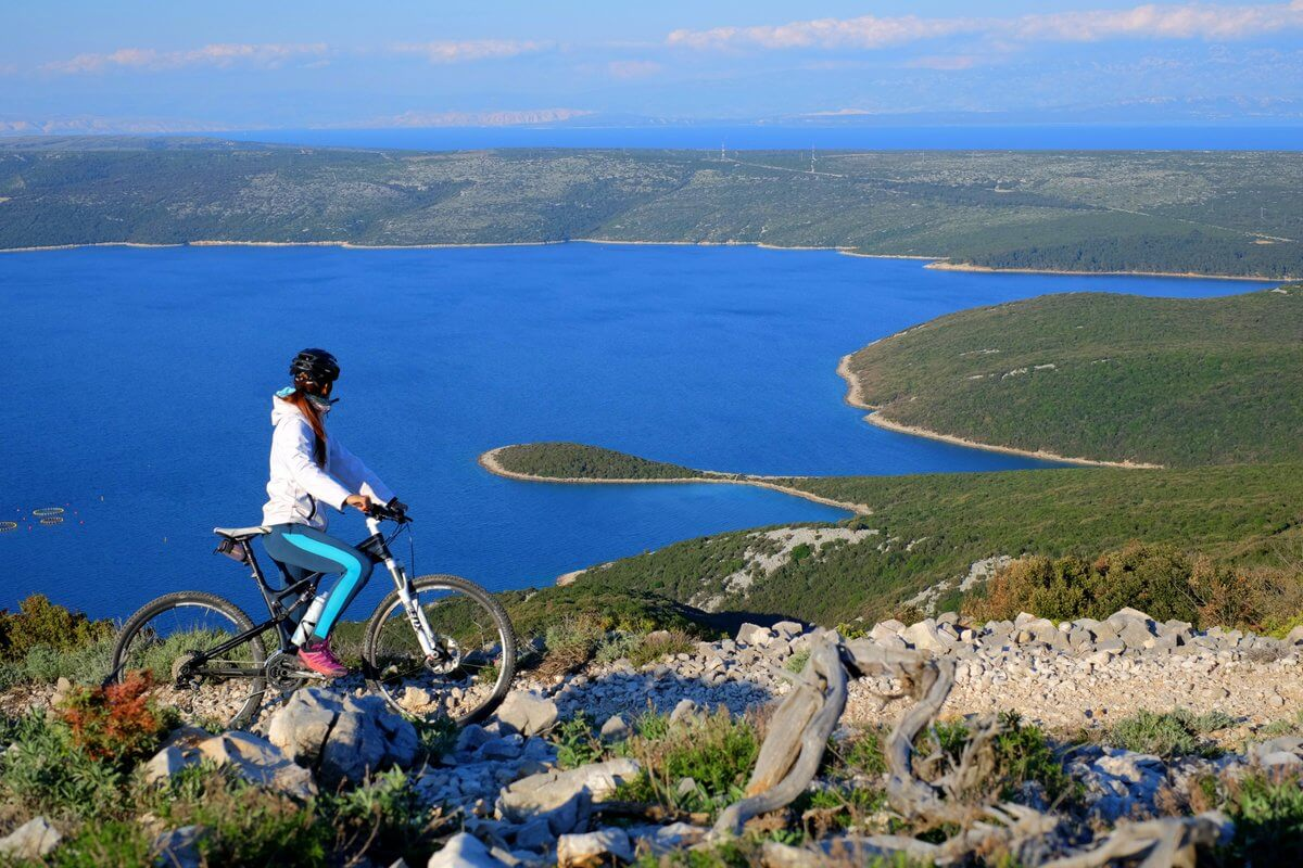 croatia-hiking-cres