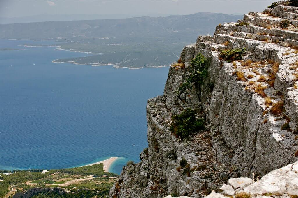 vidova-gora-hiking-in-croatia