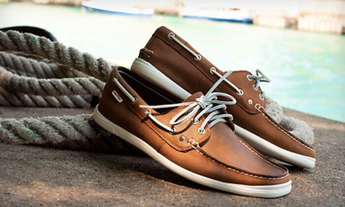 how-to-pack-for-sailing-vacation-boat-shoes