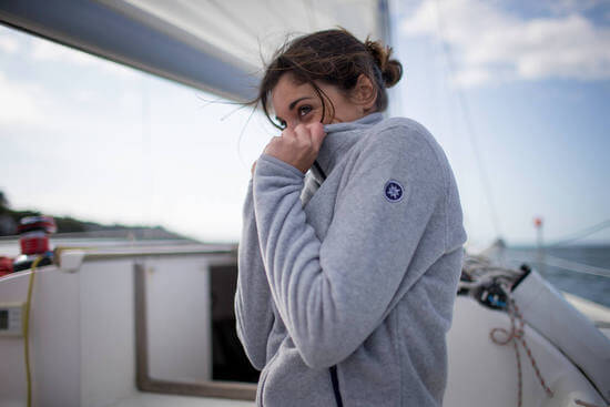 how-to-pack-for-sailing-vacation-bring-a-fleece