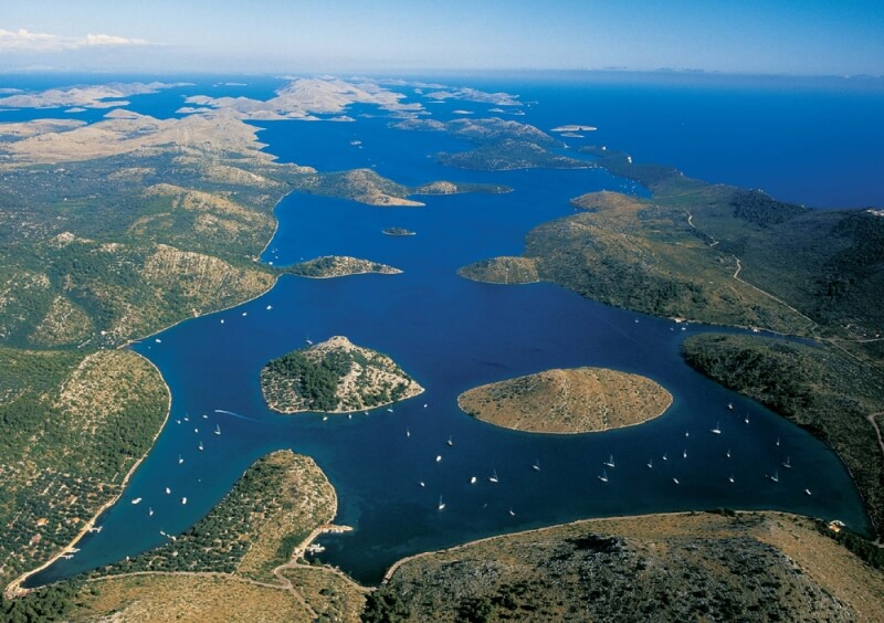 fall-in-love-with-the-amazing-nature-and-diversity-of-dugi-otok-long-island