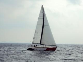 Elan 431