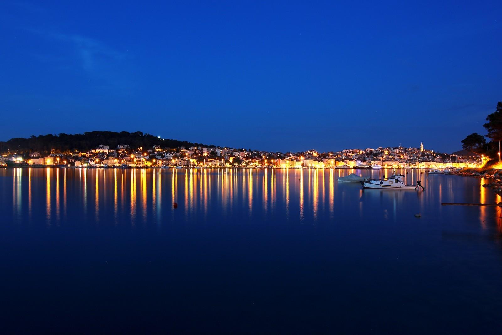 Region Istria & Kvarner