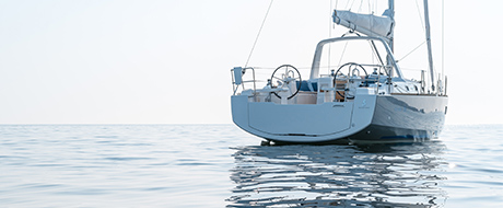 Licences for Bareboat Charter in Croatia
