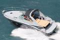 Danielis Motor Boats 2 Cabins
