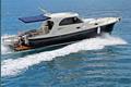 Danielis Motor Boats 3 Cabins