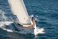 Danielis Sailing Yachts 3 Cabins