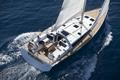 Danielis Sailing Yachts 4 Cabins