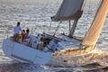 Danielis Sailing Yachts 5+ Cabins