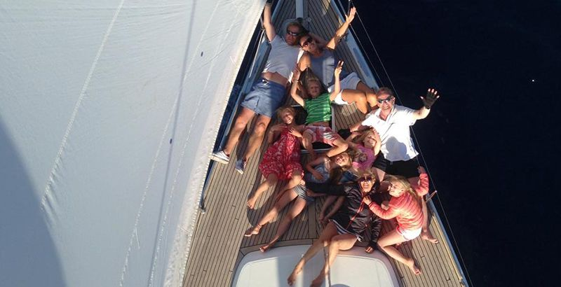 hire-a-fully-crewed-yacht-charter-in-croatia