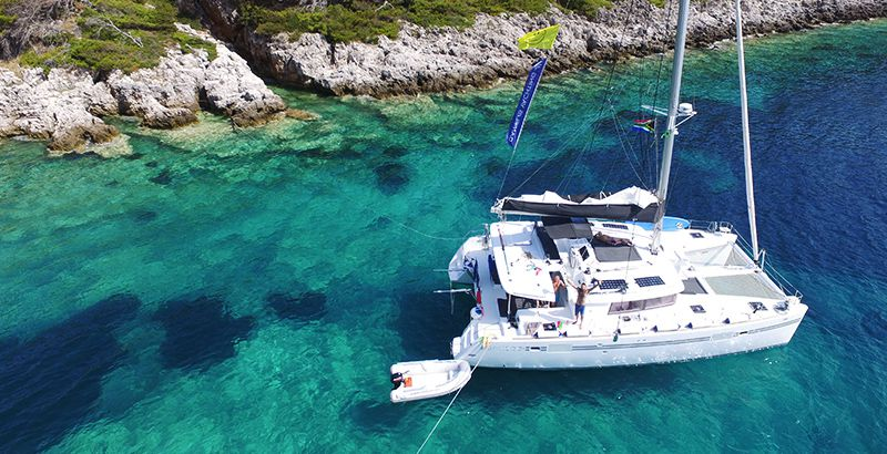 why-should-you-choose-bareboat-yacht-charter-in-croatia