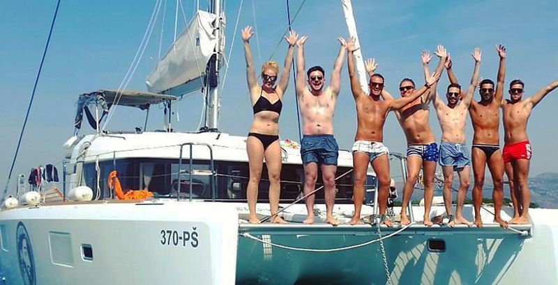 why-should-you-choose-skippered-yacht-charter-in-croatia