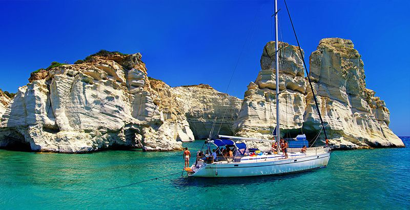 sailing-greece-availability-of-gulets