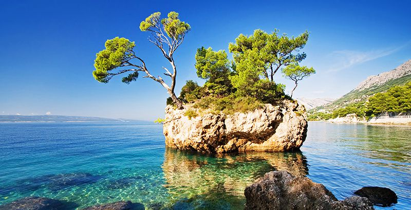 sailing-vacation-in-croatia-more-than-1000-islands