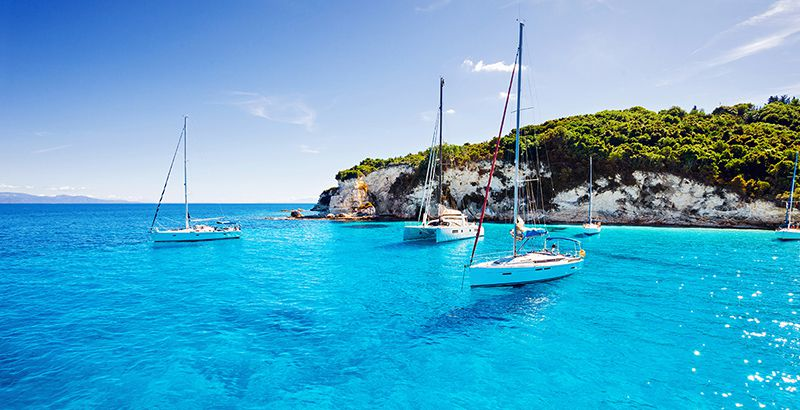 where-to-go-on-a-sailing-vacation-sailing-in-greece-benefits