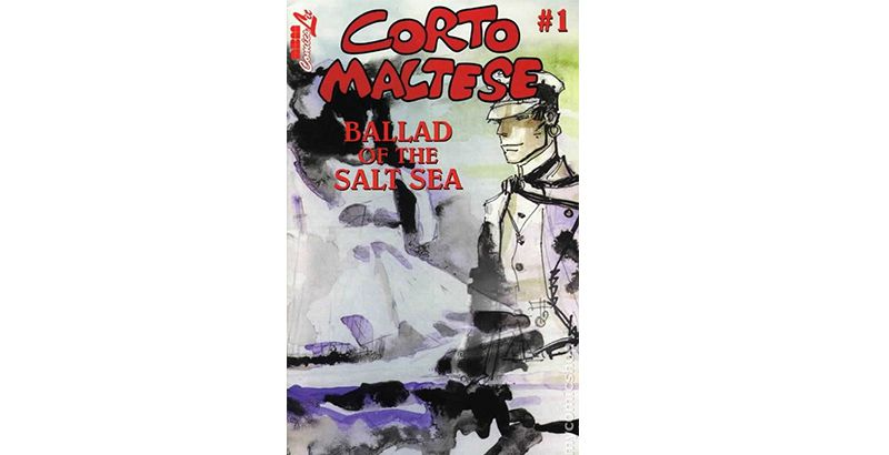 What-to-Read-on-Sailing-Vacation-Corto-Maltese-Ballad-of-the-Salt-Sea