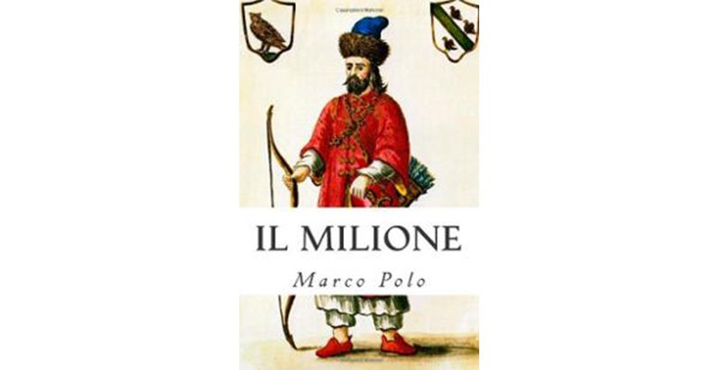 What-to-Read-on-Sailing-Vacation-il-milione-marco-polo