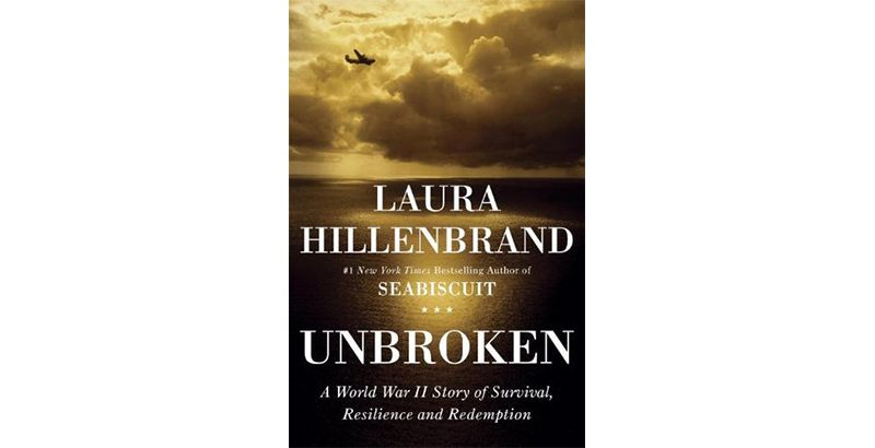 What-to-Read-on-Sailing-Vacation-unbroken-laura-hillenbrand