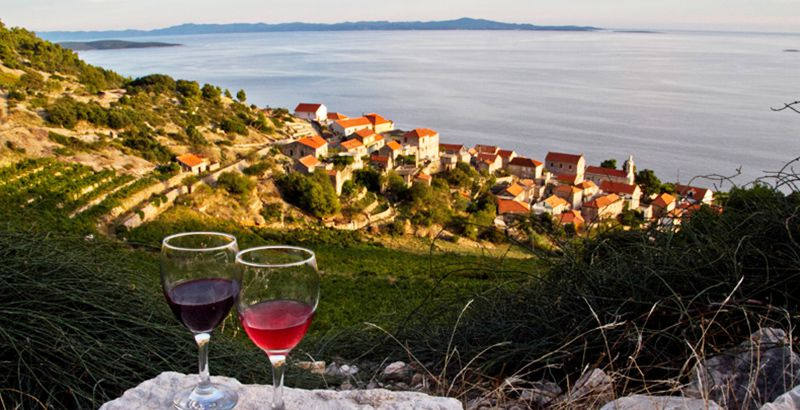 Island-Hvar-Wine-Tour-in-Croatia