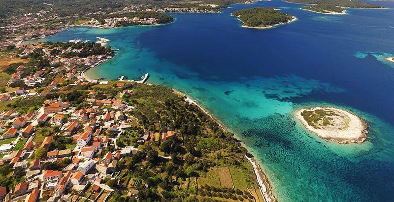Photo-of-Przina-Beach-Vela-Przina-Lumbarda-Korcula-Island-Croatia
