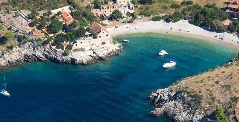best-beaches-on-island-hvar-dubovica