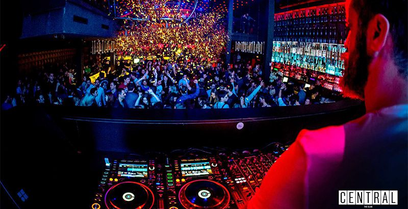 best-clubs-and-night-life-in-split-central-club