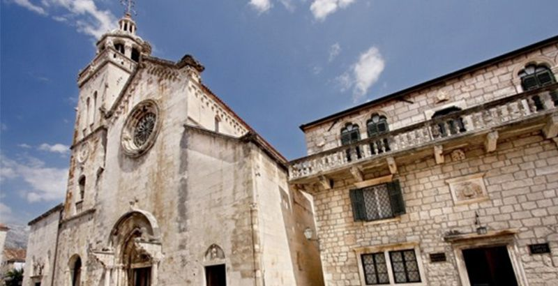 cathedral-st-mark-korcula-croatia