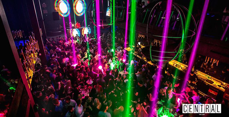 clubbing-in-split-best-clubs-and-party-scene-central-club-split