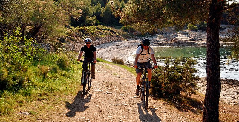 mountain-biking-island-brac-001