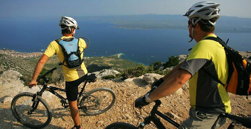 mountain-biking-island-brac