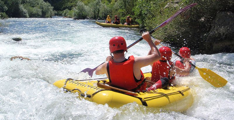 rafting-cetina-active-sailing-holiday