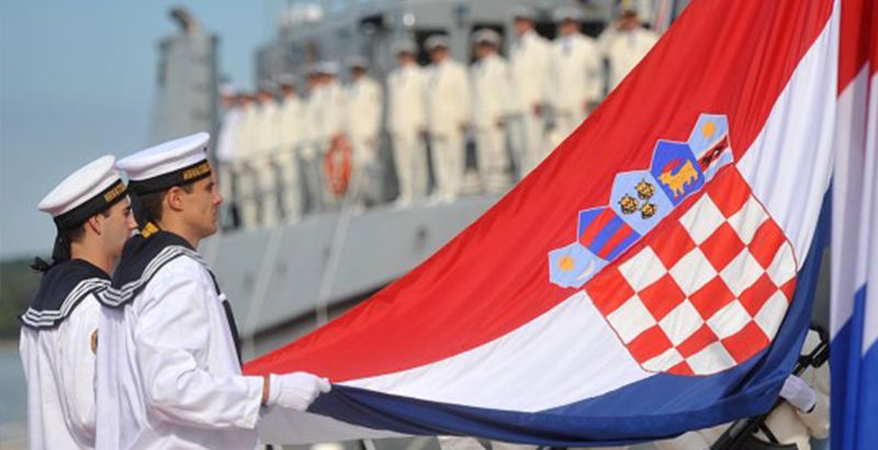 coast-guard-croatia