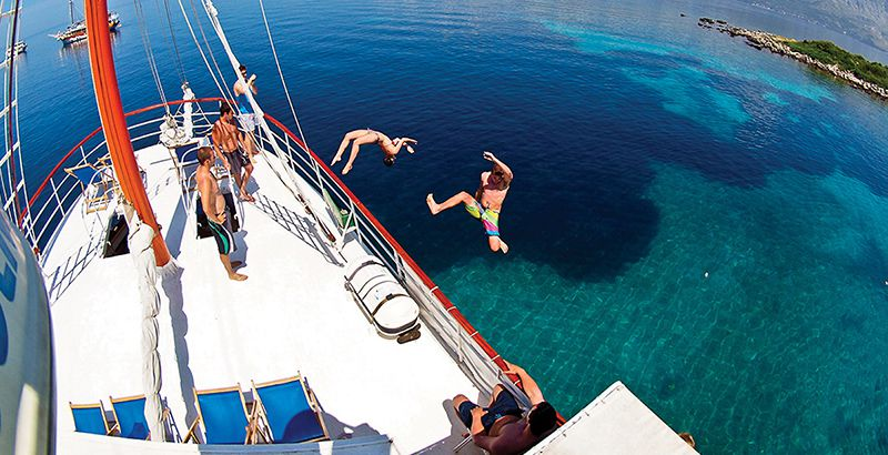 have-fun-sailing-in-croatia