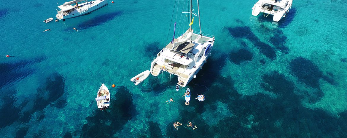 Top 10 Reasons Why Croatia Is An Ideal Sailing Destination PART II
