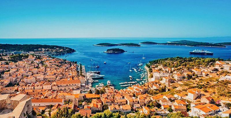 why-croatia-is-an-ideal-sailing-destination-over-1000-islands