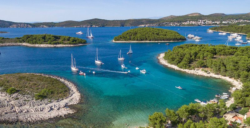 hidden-croatian-islands-pakleni-islands