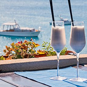 7 Day Gourmet Sailing Tour From Dubrovnik