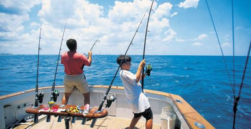 fishing-when-sailing-in-croatia-prices-and-tips
